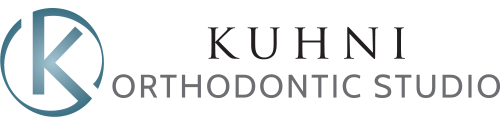 Kuhni Orthodontics Logo